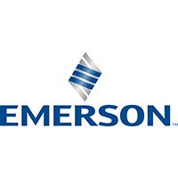 Emerson - Logo