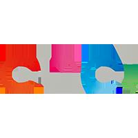 Enel Group - Logo