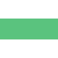 Fortum - Logo