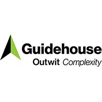 Guidehouse Logo
