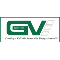 GVE Projects - Logo