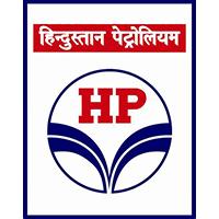 Hindustan Petroleum - Logo