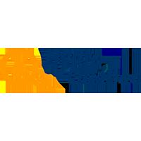 Hydro-Quebec - Logo