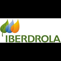 Iberdrola - Logo