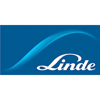 Linde Logo