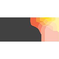 Lundin Energy - Logo
