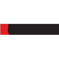 Mitsubishi Heavy Industries Group Logo
