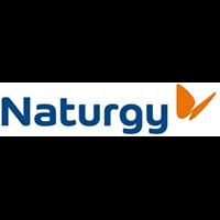 Naturgy Energy Group - Logo