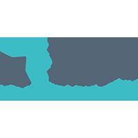 Net Zero Technology Centre - Logo