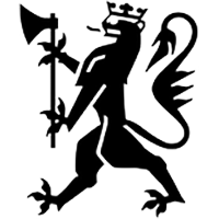 Ministry of Petroleum and Energy, Norway - Logo