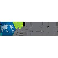 Organisation for Economic Co-operation and Development - Logo