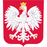 Ministry for Climate & Environment, Poland - Logo
