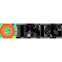 PSEG - Logo