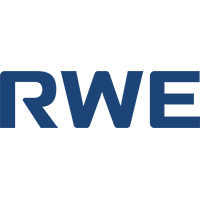 RWE AG - Logo