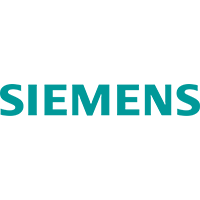 Siemens Smart Infrastructure Digital Grid - Logo