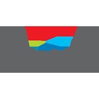 Southern Company Gas - Logo