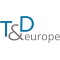 T&D Europe - Logo
