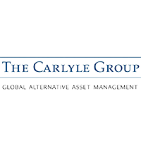 Carlyle Group - Logo
