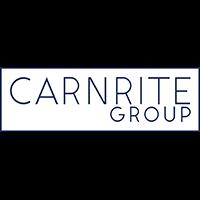 The Carnrite Group - Logo
