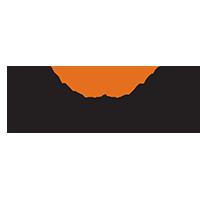 The Fletcher School - Logo