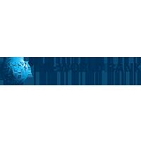 World Bank - Logo