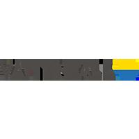 Vattenfall - Logo