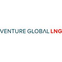 Venture Global LNG - Logo