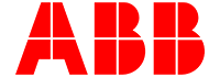 ABB - Logo