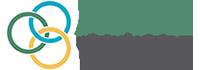 ACORE Logo