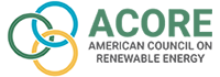 ACORE - Logo