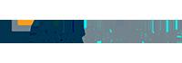 Aker Solutions - Logo