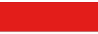 Bain Logo