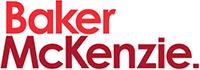 Baker McKenzie Logo