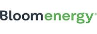 Bloom Energy - Logo