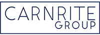 Carnrite Group Logo