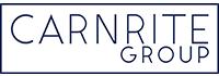 Carnrite Group - Logo