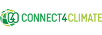 Connect4Climate - Logo