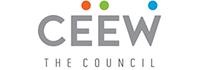 CEEW - Logo