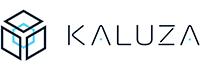 Kaluza Logo