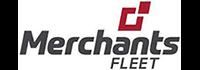 Merchants Fleet Logo