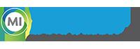 Mission Innovation - Logo
