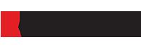 Mitsubishi Heavy Industries Group - Logo