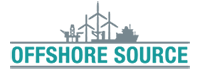 Offshore Source - Logo