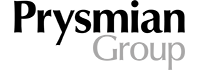 Prysmian - Logo