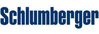 Schlumberger Logo