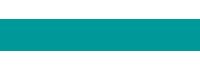Siemens Smart Infrastructure (SI) Logo