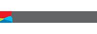 Southern Company Gas Logo