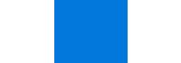 Uniper - Logo