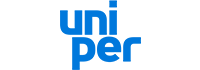 Uniper Logo