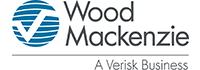 Wood Mackenzie Logo